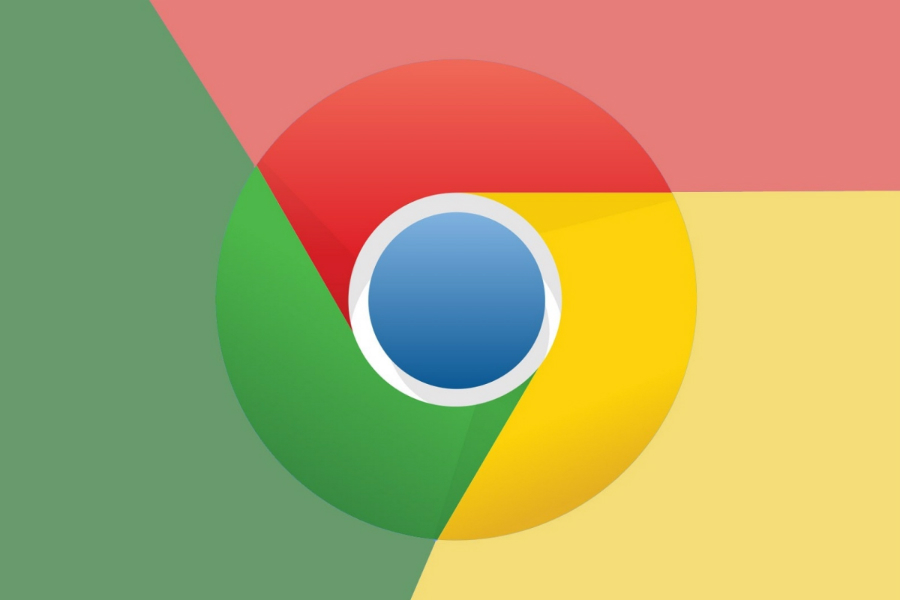 Our top 5 Chrome extensions and tools